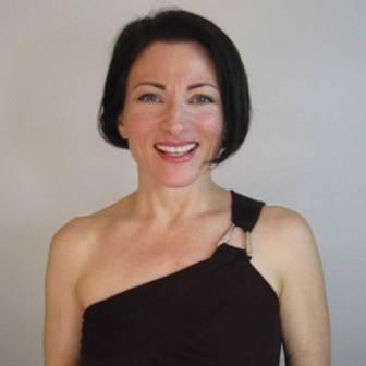 Teresa Sigmon, founder of Seams Sensational, creator of Sew Like A Pro™ training series