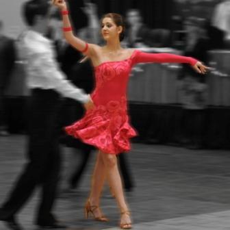 Learn to sew Latin & skate dresses, www.seamssensational.com